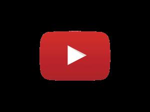 YouTube-logo-play-icon
